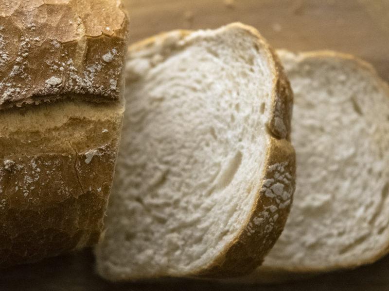 Brood van de Maand: Belgica Wittebrood