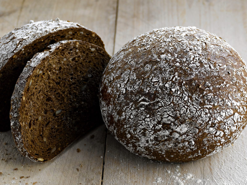 Brood van de Maand: Alpenfit