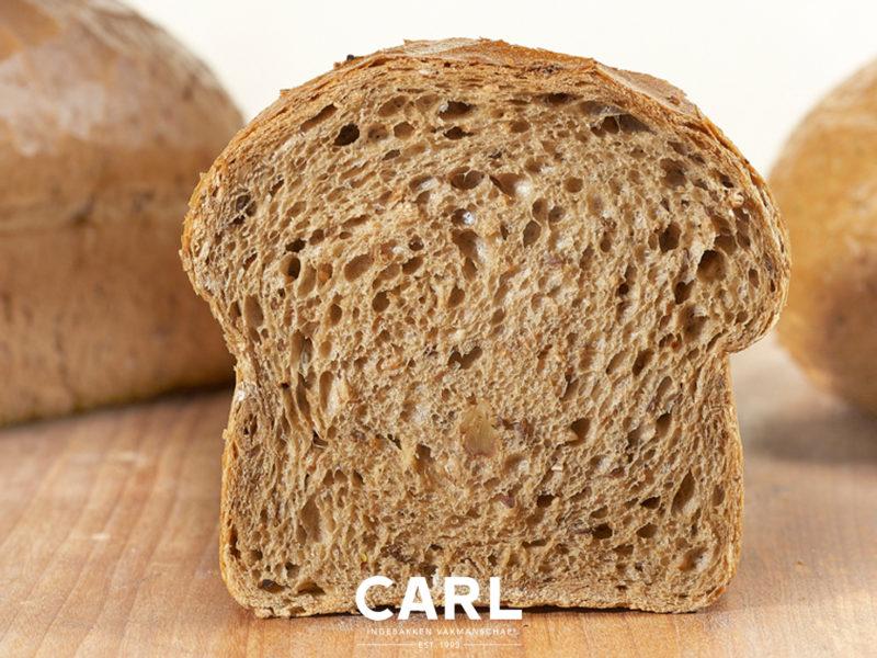 BROOD VAN DE MAAND: GRANIPLUS