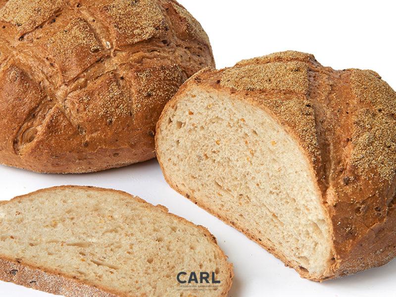 BROOD VAN DE MAAND: PANGO