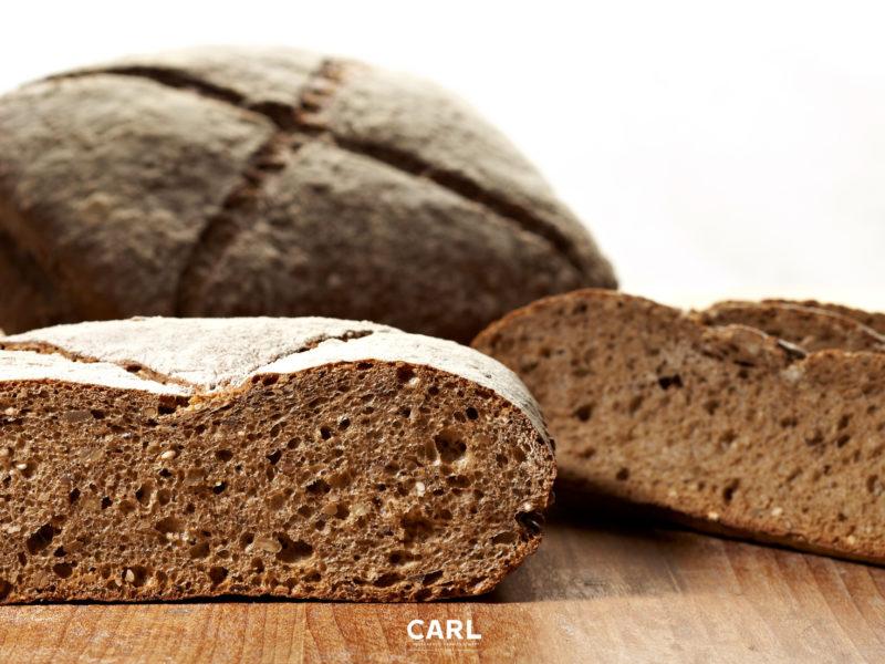 BROOD VAN DE MAAND: PAVÉ