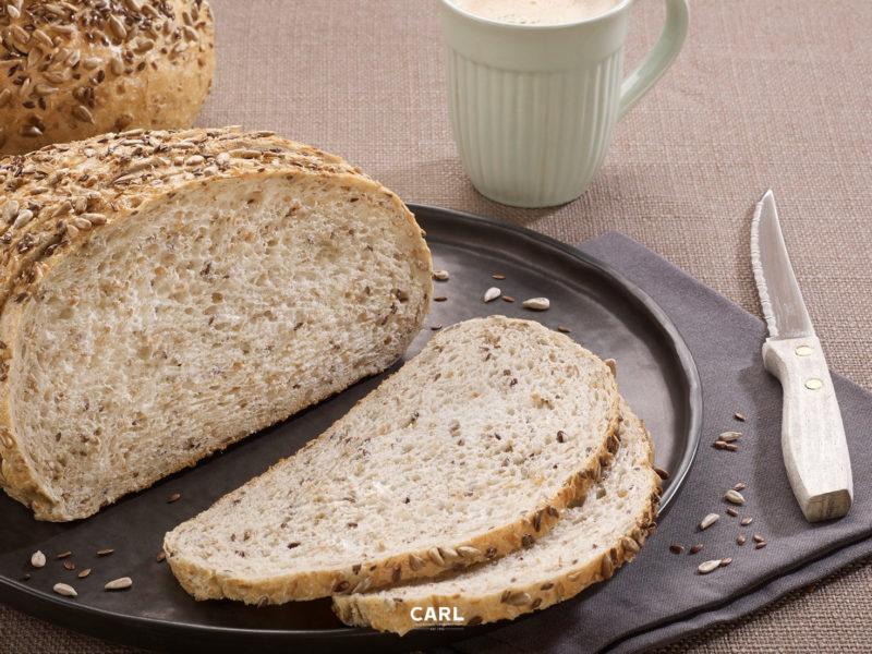 BROOD VAN DE MAAND: LINA