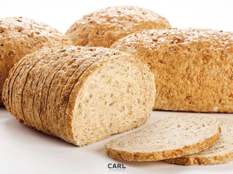 BROOD VAN DE MAAND: OERGRANEN