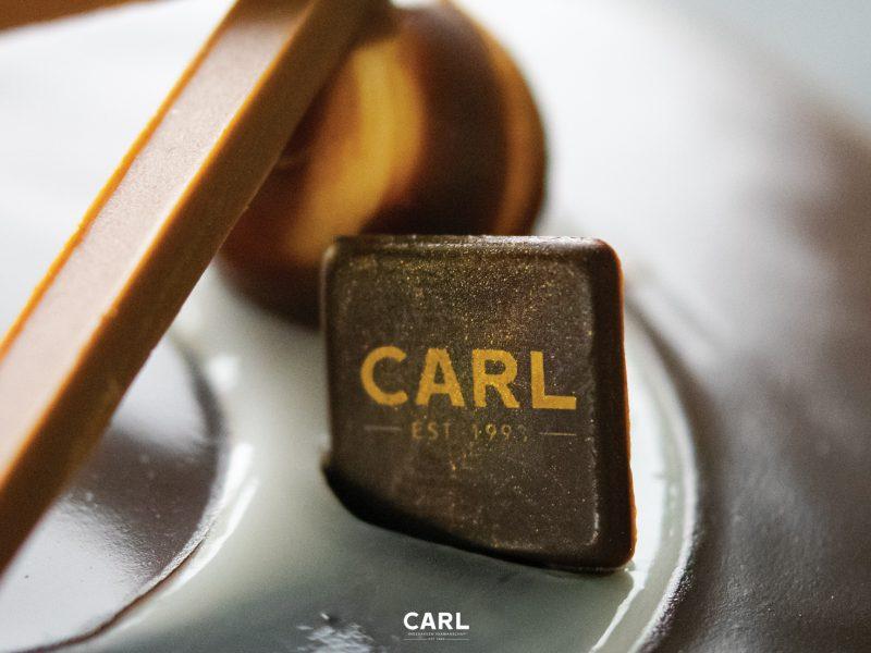 HERFST/WINTERASSORTIMENT BAKKERIJ CARL