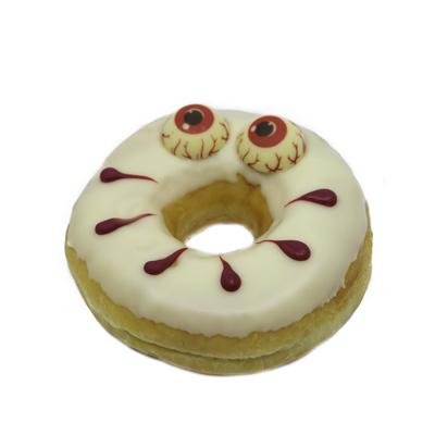 Donut Ogen