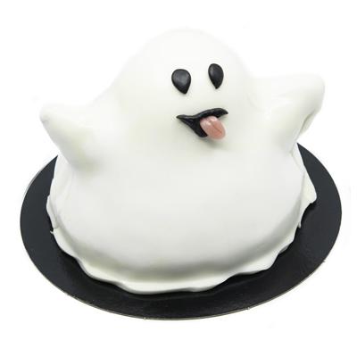 Halloween Biscuit (4P.)