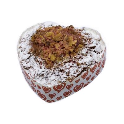 Love Cake 2P.